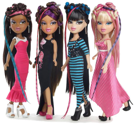 Bratz Featherageous.jpg