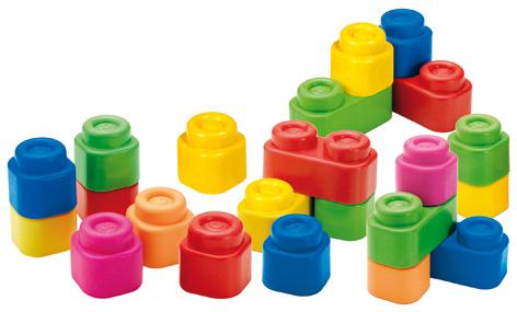Clemmy Toys