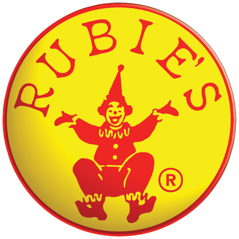 Official Rubies Logo