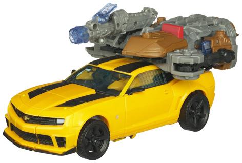 Transformers Nitro Bumblebee.jpg