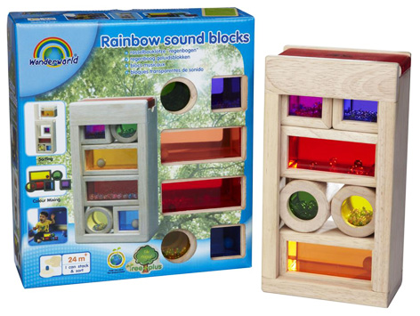 Wonderworld-rainbow-sound-blocks