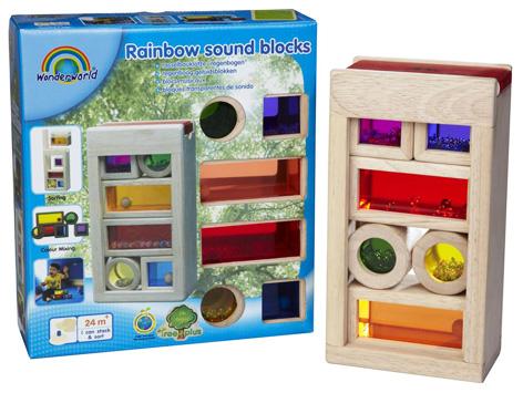Wonderworld-rainbow-sound-blocks
