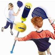 Swingball - The Classic Sports Toy