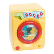 My First Washing Machine from PlayGo