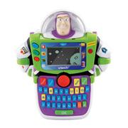 Children's Spelling Toys - Electronic Spelling Toys for ...