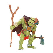 Ork - A Fantasy Toy Figure from Papo