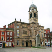 Derby Guidhall