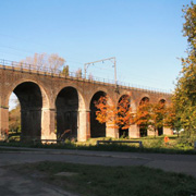 Chelmsford Viaduct