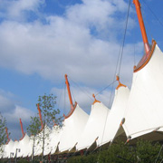 Ashford Designer Outlet Shopping Centre