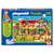 Playmobil Puzzle & Playset