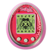 tamagotchi-friends.jpg