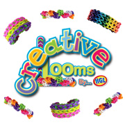 Creative Looms Logo