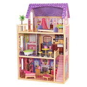 Kayla Dollshouse