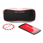 View Master 3D Viewer