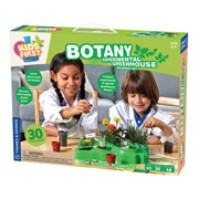Little Labs Botany Kit