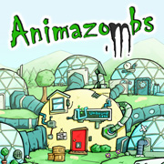 Animazombs