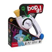 Bop It Cheap Bop It Toy Game From Hasbro Bop It Uk