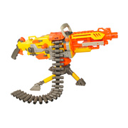 NERF Havok Fire EBF-25