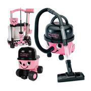 Casdon s hetty toys little hetty vacuum cleaner hetty cleaning