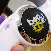 bop it xt party mode instructions
