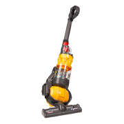 Dyson Ball Vacuum Cleaner Toy from Casdon