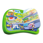 LeapFrog Touch Magic