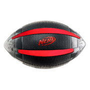 Nerf Firevision Football