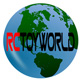 RCToyWorld logo