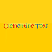 Clementine Toys Logo