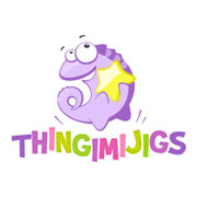 Thingimijigs Logo