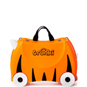 Trunki Shop Logo