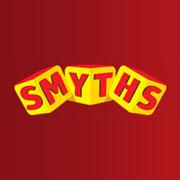 Smyths Toy Shop 116