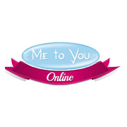 Me to You Online Logo