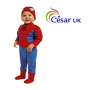Cesar UK Logo