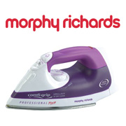 Morphy Richards Toys Logo