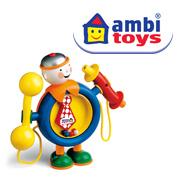 Ambi Toys Uk Buy Ambi Toy Rattles Teethers Amp Bath Toys
