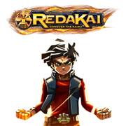 Redakai From Spin Master Redakai Toys And Redakai
