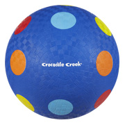 Crocodile Creek Logo