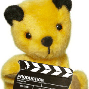 Sooty, Sweep and Soo Logo