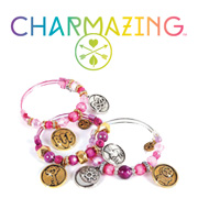 Charmazing Jewellery Sets
