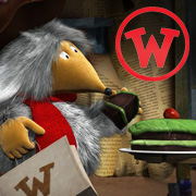 Wombles Toys Womble Soft Toys Figures Playsets And