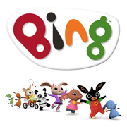 Bing Toys Soft Toys And Game From Bing Bunny Talking Bing