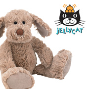 Jellycat Uk Jellycat Toys Online Jellycat Toy Shops