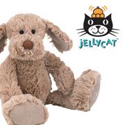 Jellycat Uk Jellycat Toys Online Jellycat Toy Shops