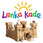 Lanka Kade Toys - Fair Trade Toys from Lanka Kade