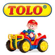 Bildergebnis für tolo logo