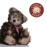 Charlie Bears Buy Charlie Teddy Bears From Online