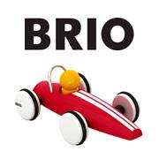 Brio Toys Online 55