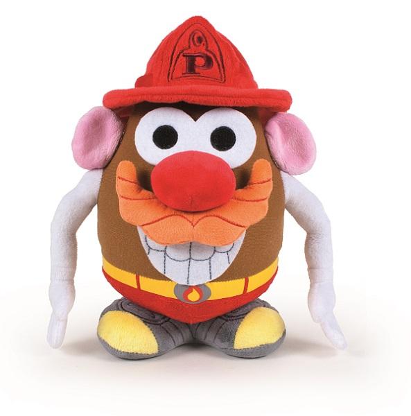 Famosa Toys Uk Online Famosa Shops Famosa Toy Stores