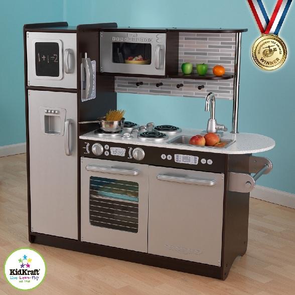 KidKraft UK - KidKraft Toy Kitchens, Dolls Houses, Furniture from ...